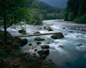Elwha-River