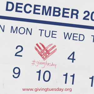 13-12-03-Giving-Tuesday