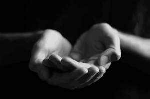 giving_hands_vectorized